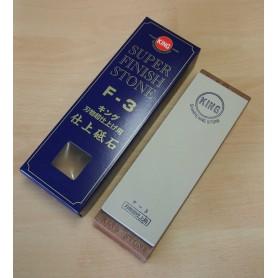 Amolador de facas de ceramica - fine premium series - Kyocera