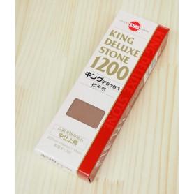 キングKING デラックス 1200番