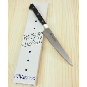 Faca petit MISONO UX10 - Tam: 12/13/15cm