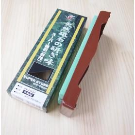 Pedra para amolar granulatura 400 - NANIWA - Série Ebi