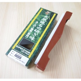Pedra para amolar granulatura 5.000- NANIWA - Série Ebi