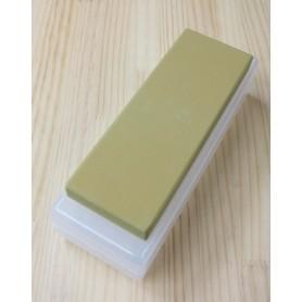 Pedra para afiar 1000 - 3000 NANIWA Série Base