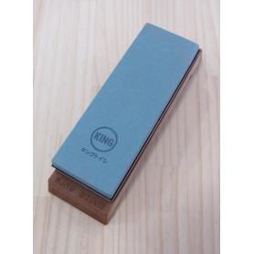 Pedra king KG-65 220-1000 185x63x25mm